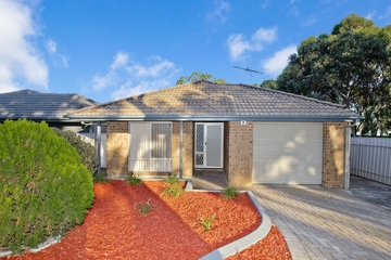 Recently Sold 2 Daintree Walk, Blakeview, 5114, South Australia
