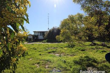 Recently Sold 131 Nootina Road, Port Lincoln, 5606, South Australia