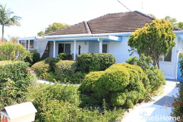 Recently Sold 49 Middle Point Road, Bolton Point, 2283, New South Wales