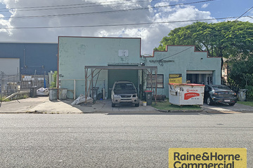Recently Sold 82 Frederick Street, Northgate, 4013, Queensland