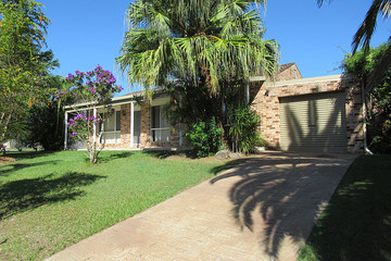 Recently Sold 2 Walsh Cl, Toormina, 2452, New South Wales