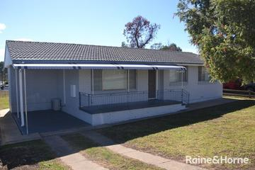 Recently Sold 102 Short Street, Inverell, 2360, New South Wales