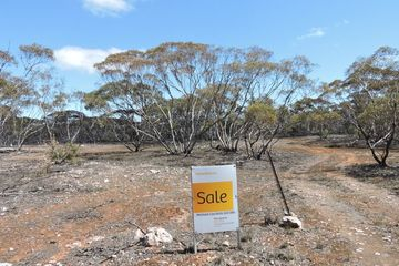 Recently Sold Lot 7 Hundred Line Road, Bowhill, 5238, South Australia