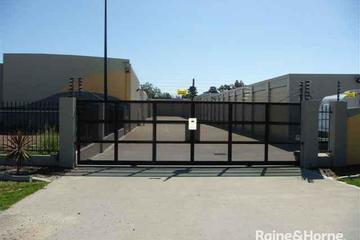 Recently Sold 9/11 Watson Drive, Barragup, 6209, Western Australia