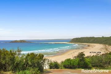 Recently Sold 60 Sunset Strip, Manyana, 2539, New South Wales