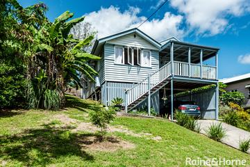 Recently Sold 8 York Street, Imbil, 4570, Queensland