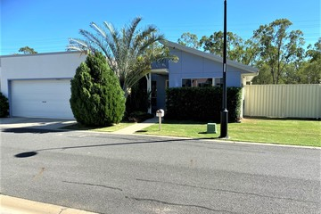 Recently Sold 60/73 Centenary Drive North, Middlemount, 4746, Queensland
