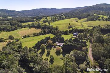 Recently Sold 189 Tindalls Lane, Broughton, 2535, New South Wales