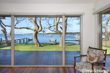 Recently Sold 34 Hay Avenue, Shoalhaven Heads, 2535, New South Wales