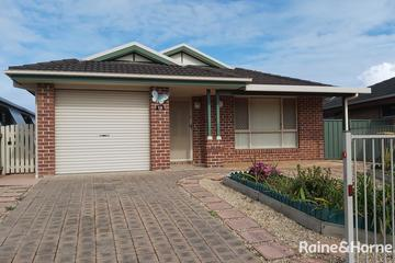 Recently Sold 19 Eeley Close, Coffs Harbour, 2450, New South Wales