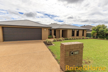 Recently Sold 5 Riviera Avenue, Dubbo, 2830, New South Wales