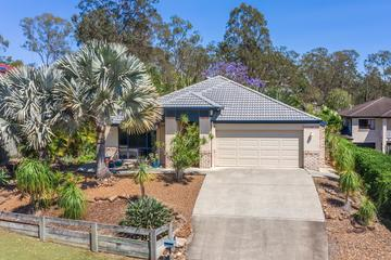 Recently Sold 5 Noble Place, Goodna, 4300, Queensland
