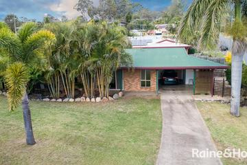 Recently Sold 3 BROLGA COURT, Bundamba, 4304, Queensland