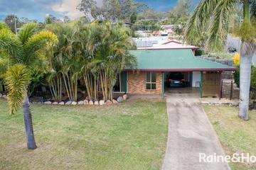 Recently Sold 3 BROLGA COURT, Bundamba, 4304, Queensland