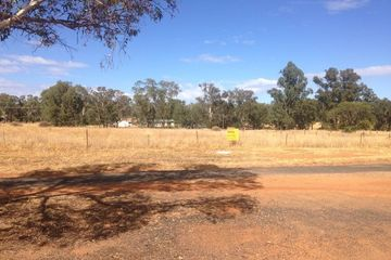 Recently Sold 90-92 Talbragar Street, Dunedoo, 2844, New South Wales