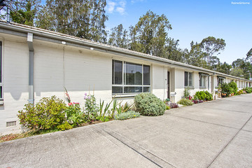 Recently Sold 14/21 Peter Crescent, Batehaven, 2536, New South Wales