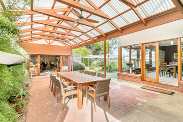 Recently Sold 36 Dinwoodie Avenue, Clarence Gardens, 5039, South Australia