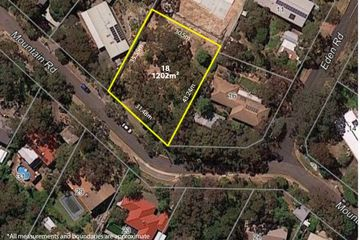 Recently Sold 18 Mountain Road, Eden Hills, 5050, South Australia