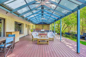 Recently Sold 7 Clyde Road, Hawthorndene, 5051, South Australia
