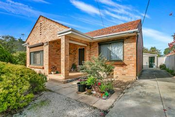Recently Sold 53 Australian Avenue, Clovelly Park, 5042, South Australia