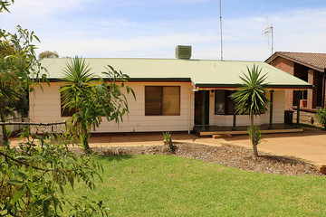 Recently Sold 45 Lorking Street, Parkes, 2870, New South Wales