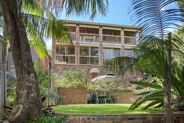 Recently Sold 57 Gwinganna Avenue, Kiama, 2533, New South Wales