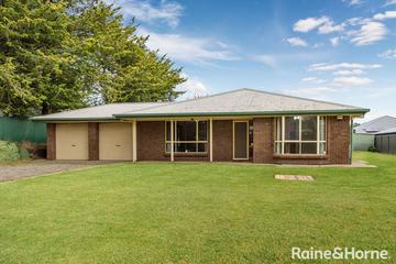 Recently Sold 26 Mill Street, Meadows, 5201, South Australia