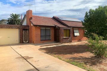 Recently Sold 13 Grimstead Street, Elizabeth North, 5113, South Australia