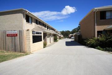 Recently Sold 20/130 Rockfield Road, Doolandella, 4077, Queensland