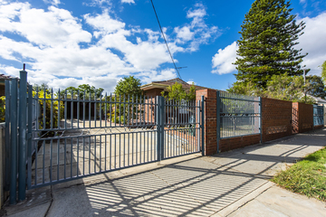 Recently Sold 14 Montreal Road, Woodbridge, 6056, Western Australia