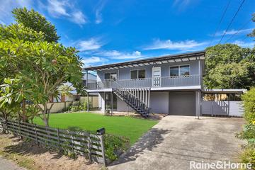 Recently Sold 156 Juers Street, Kingston, 4114, Queensland