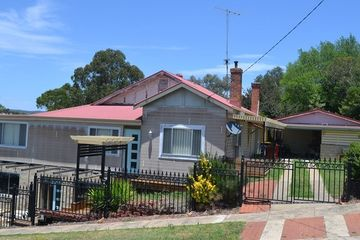 Recently Sold 4 Howard Street, Inverell, 2360, New South Wales
