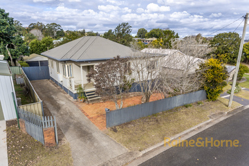 Recently Sold 2 Andrews Street, North Toowoomba, 4350, Queensland