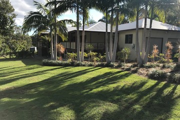 Recently Sold 15 Allira Court, Pomona, 4568, Queensland