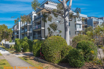 Recently Sold 64/35-39 BALMORAL STREET, Waitara, 2077, New South Wales