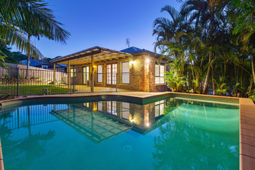 Recently Sold 6 Moran Drive, Upper Coomera, 4209, Queensland