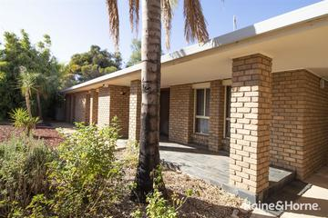 Recently Sold 3 Munro Court, Port Augusta West, 5700, South Australia