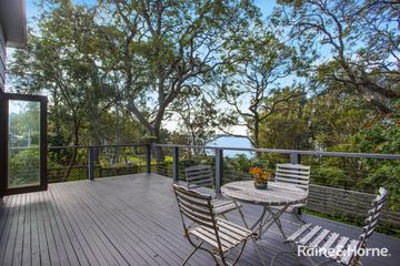 Recently Sold 67 Sunrise Ave, Halekulani, 2262, New South Wales