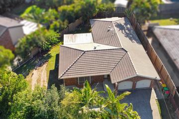 Recently Sold 57 Redruth Road, Alexandra Hills, 4161, Queensland