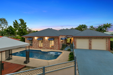 Recently Sold 10 Mulberry Court, Victoria Point, 4165, Queensland