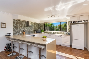 Recently Sold 3 Cox Street, Yamba, 2464, New South Wales