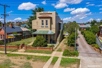 Recently Sold 28 Addison Street, Goulburn, 2580, New South Wales