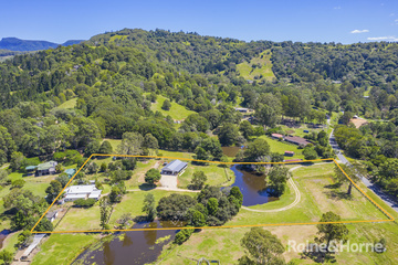 Recently Sold 23 Green Valley Way, Piggabeen, 2486, New South Wales