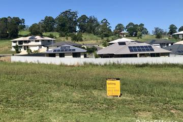 Recently Sold Lot 305 Highlander Drive, North Boambee Valley, 2450, New South Wales