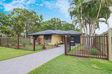 Recently Sold 19 Matthew Drive, Urangan, 4655, Queensland