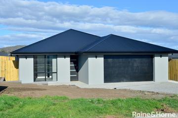 Recently Sold 1 Dulcie Court, Oakdowns, 7019, Tasmania