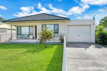 Recently Sold 13 Deemster Avenue, Christies Beach, 5165, South Australia