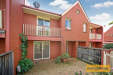 Recently Sold 11/83 Morris Street, Summer Hill, 2130, New South Wales