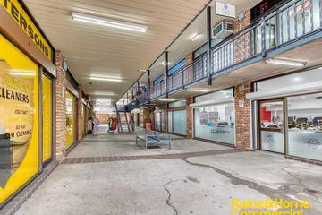 Recently Sold Suite 16/25-29 Dumaresq Street, Campbelltown, 2560, New South Wales