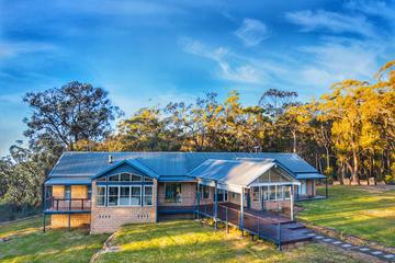 Recently Sold 120 Crawford Road, Alpine, 2575, New South Wales